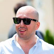Mihai Ionescu - Business Developer