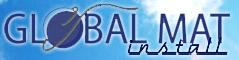 Global Mat Instal