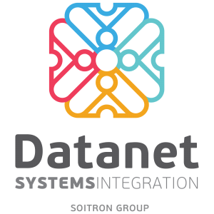 Datanet Systems Integration