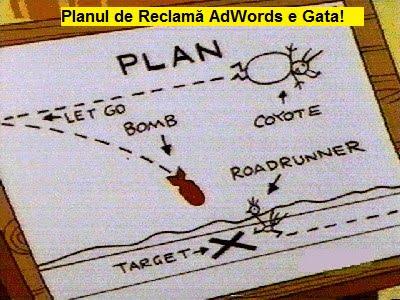 Planu-i Gata!
