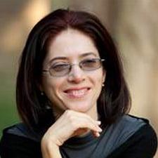 Alina Liliana Popa - AdWords PPC