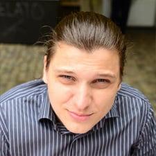 Bogdan Ruja - AdWords PPC
