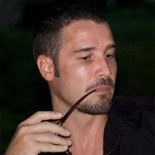 Cristian Dumitru - Business Developer