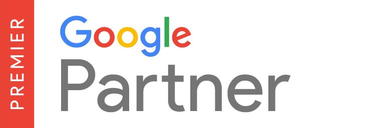 Partener Google Premium