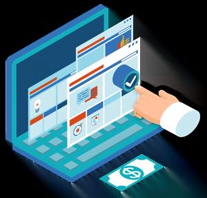 Agenție Marketing Online Red-Dot.ro