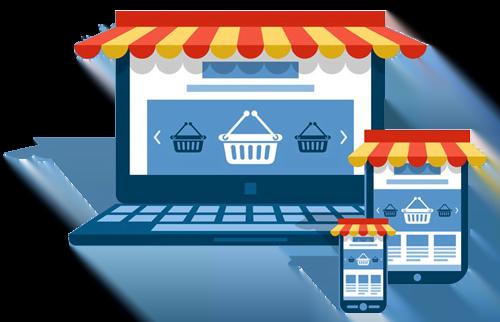 Google AdWords Magazine Online