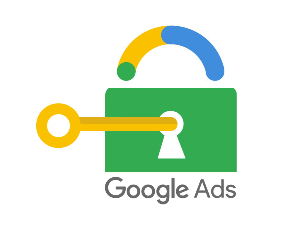 Google AdWords - Cheia Succesului Google Ads
