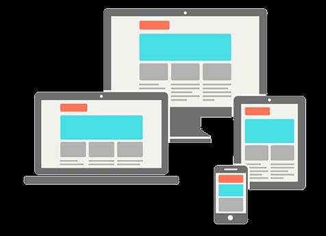Creare Site Prezentare Optimizat