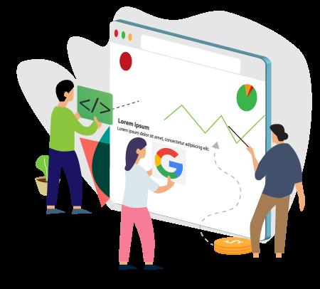 Google Marșează Puternic pe Machine Learning