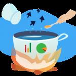 Google Elimina Pozitia Medie de Afisare