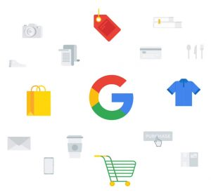Campanii Smart Shopping Google Ads