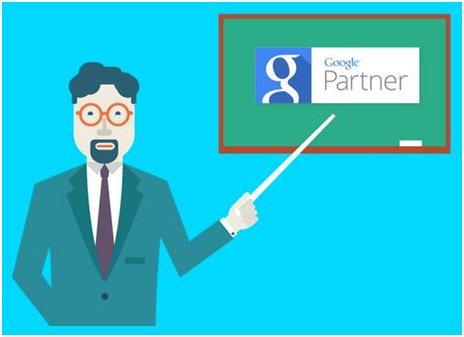 Agenție Partener Google Optimizare AdWords