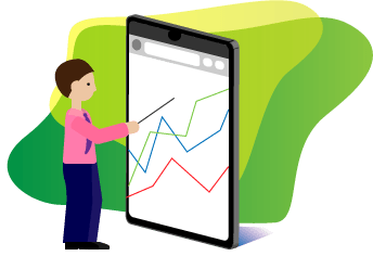 Servicii complete & Integrate de Marketing si promovare online