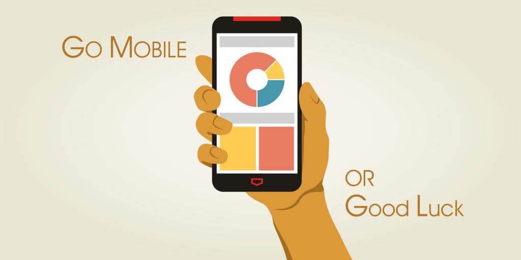 optimizare site mobil