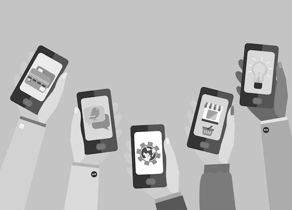 Optimizare Site pentru Mobil